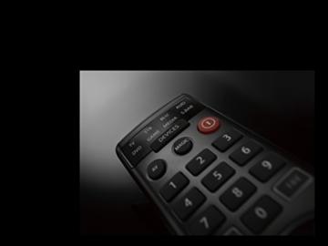 One for All Smart Control Fernbedienung - 5